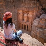 Petra & Wadi Rum 2 Day Tour From Jerusalem1