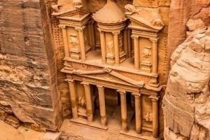 Bigstock Al Khazneh Treasury In Petra 68906377 E1442143314980