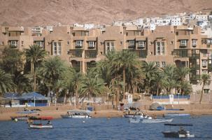 Aqaba 3 E1440678705606