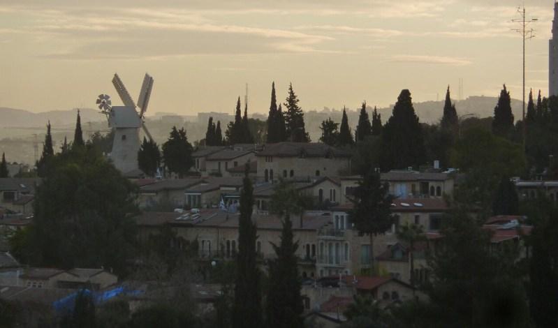 Jerusalem Sap E1439142946337