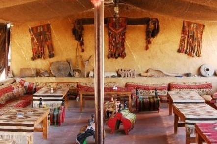 BedouinWadi1