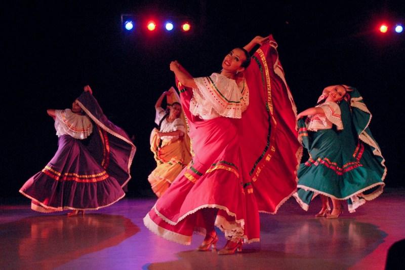 Karmiel Dance Festival