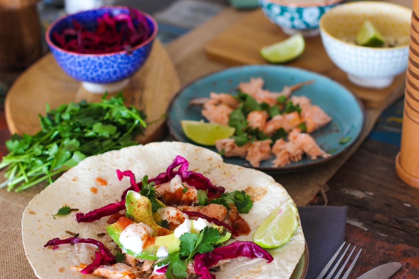 best mexican restaurants in tel aviv