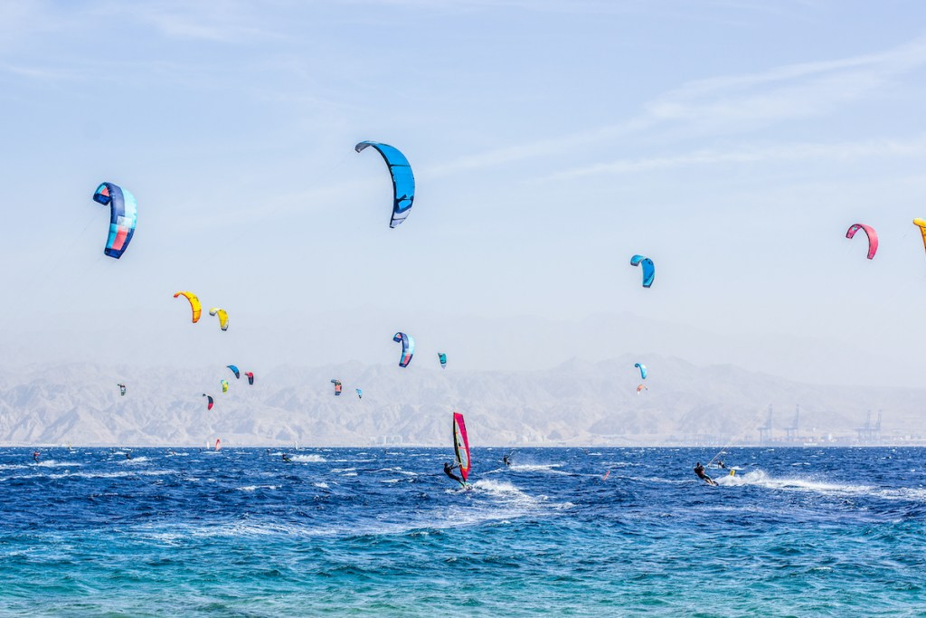 10 Best Things to Do in Eilat1