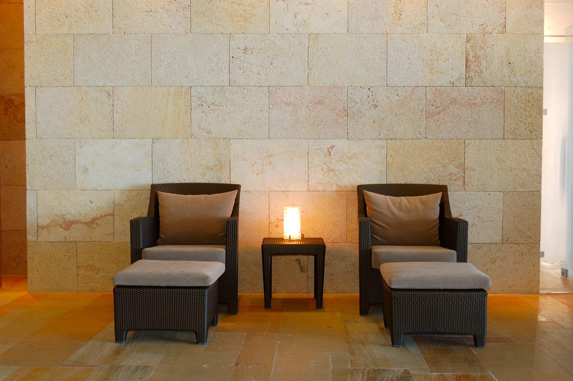 Romantic Honeymoon Escapes in Israel