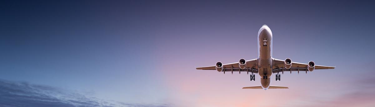 Flights To Israel