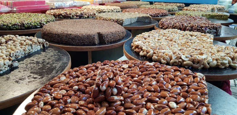 Flavors Of The Galilee- 1 Day Food Tour4