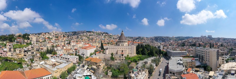 Flavors Of The Galilee- 1 Day Food Tour5