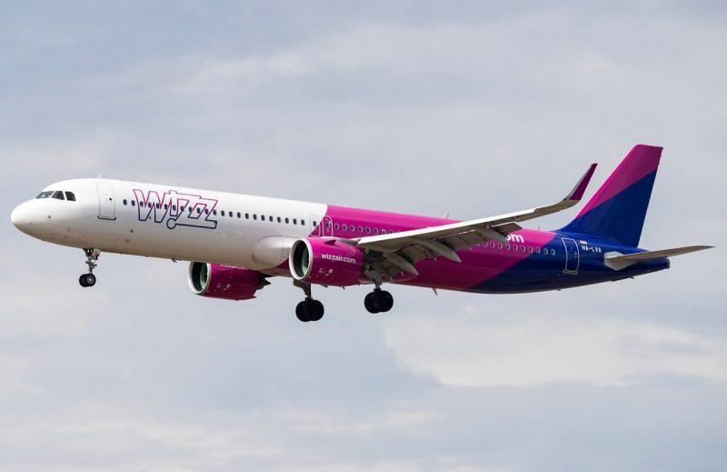 2560px Ha Lva Airbus A321 200neo Wizz Air Fra 2019 08 09 11a 2048x1327 1