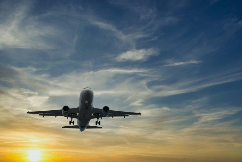 Tel Aviv Air Will Launch Flights From Hamburg To Tel Aviv