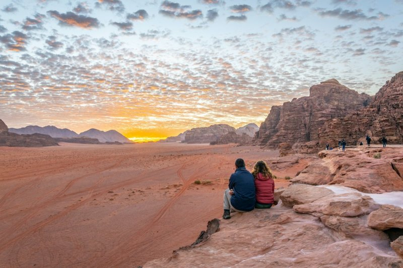 Best Of Israel, Jordan And Egypt 12 Day Tour Package_9