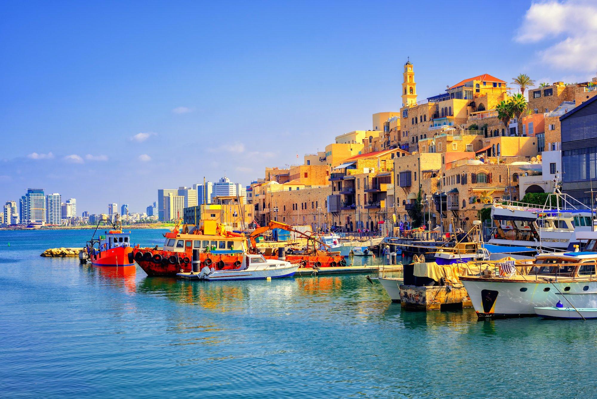 בדיקת קורונה עד הבית בכל רחבי ישראל