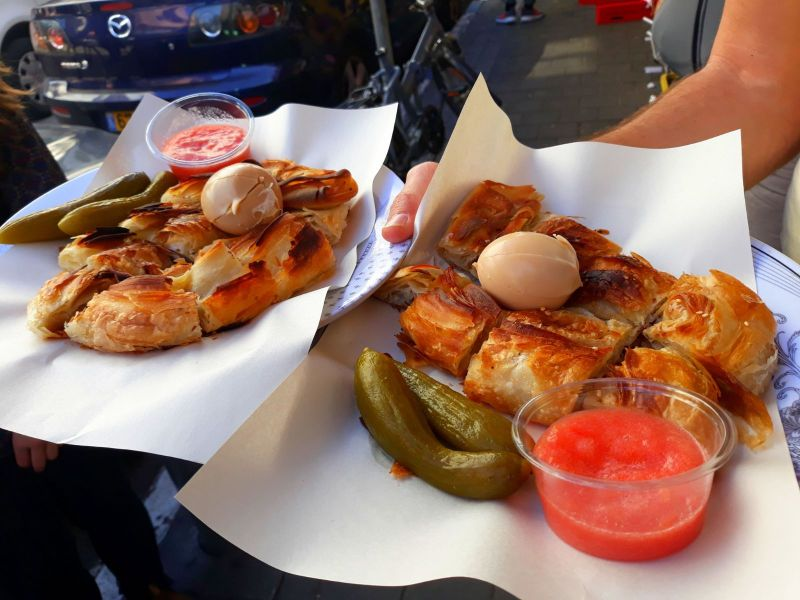 Levinsky Market Tasting Tour_2