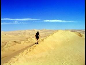Pérou, désert, randonnée, sable, voyage, hike, sand, travel, Amerique sud