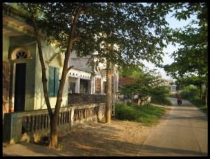 Vietnam, baie d'Halong, merveille du monde, mer, paysage, plein air, nature,voyage, Asie