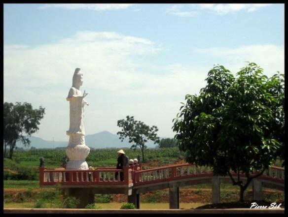 Vietnam, Asie, voyage, culture
