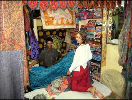 Inde, voyage, culture, Asie, trip, travel, Chai