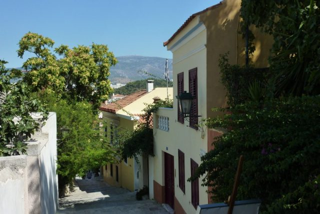 15 - Top Things to Do in Athens, Greece