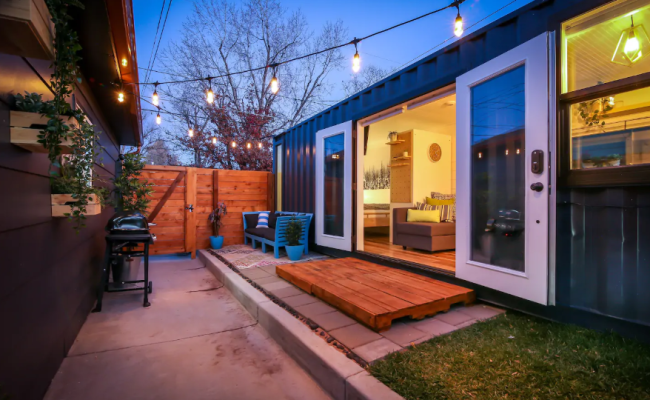 10 Cozy Airbnb Denver Rentals To Consider For Your Trip