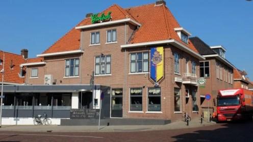 Afbeeldingsresultaat voor rouwhorst oldenzaal