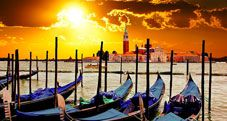 Italy travel packages