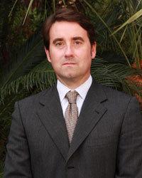 Frédéric Charpentier - DR