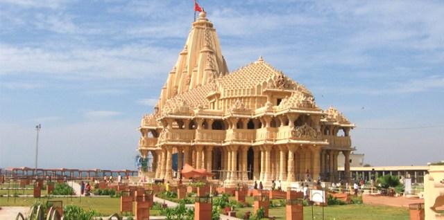 somnath-temple-gujarat