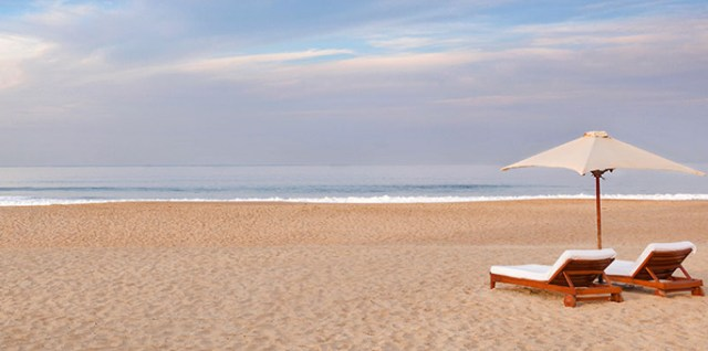 Cansaulim-Beach--South-Goa Beaches in India
