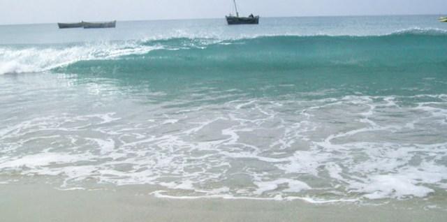 Dhanushkodi-Beach,-Ramesawa