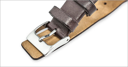 ardillon buckle
