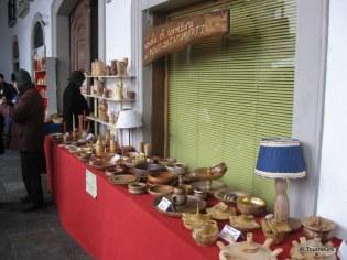 SantOrso_2011-008
