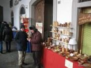 SantOrso_2011-010