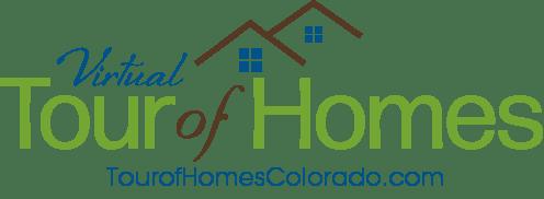 Virtual Tour of Homes Colorado