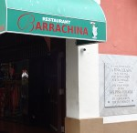 Barrachina
