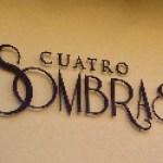 Cuarto Sombras thumb