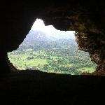 Cueva Ventana thumb