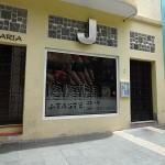 J-Taste