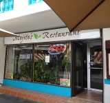 Mojito's Restaurant