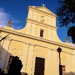 Catedral de San Juan thumb