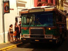 Free Trolley 1