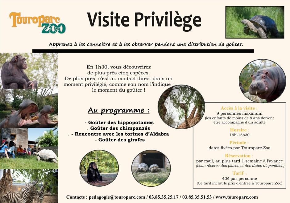 Visite_Privilege_TouroparcZoo_2017