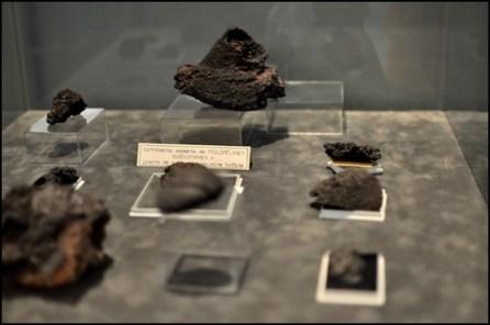 musée des metiers anciens