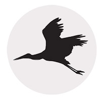 logo_oiseau
