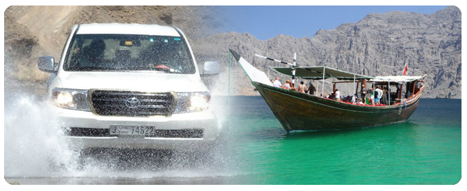 Image result for Hatta tours