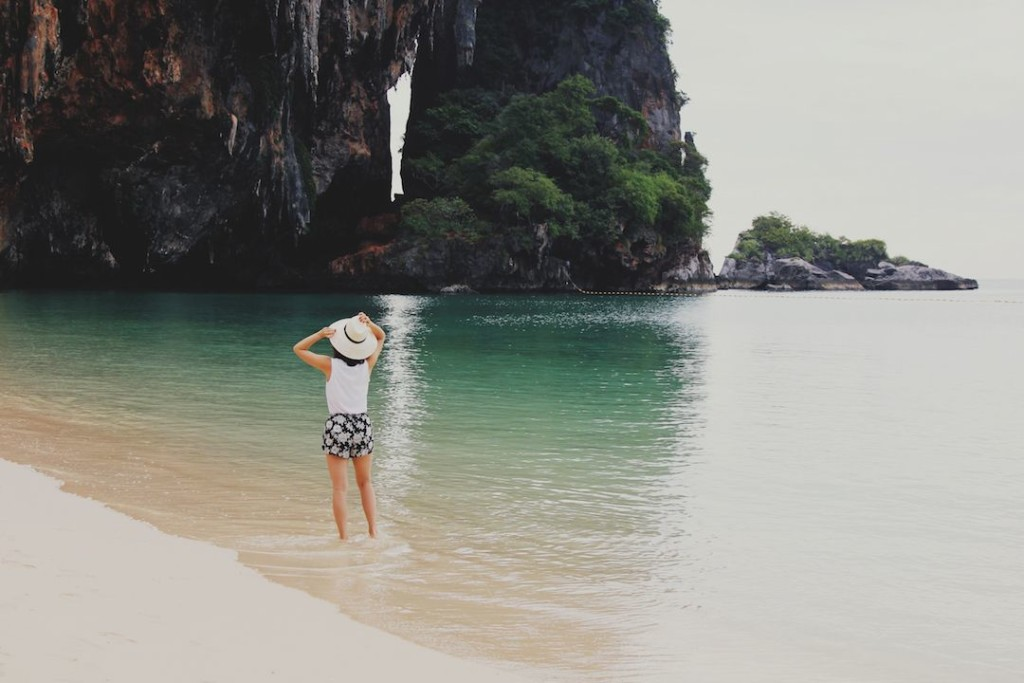 4 Best Beaches For Snorkelling In Thailand Updated 2020