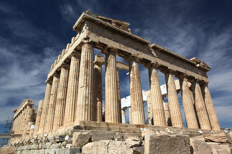 Hd Niagara Falls Wallpaper Markets And Ruins Of Ancient Athens Tour Athens Toursales