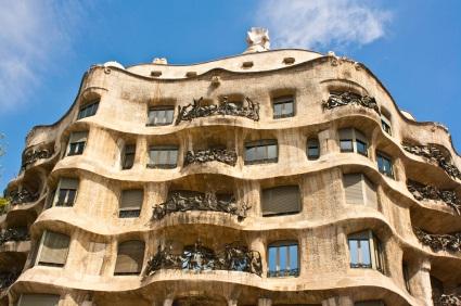 Barcelona Tours  Barcelona Highlights  Spain  TourSalescom