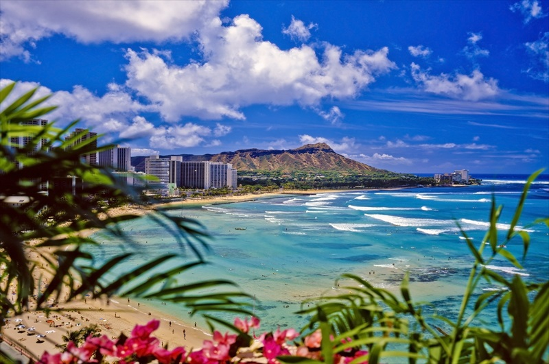 Travel Background Hd Wallpapers Free Niagra Falls Waikiki Sunset Cruise Honolulu Toursales