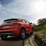 Citroen-DS4_Crossback