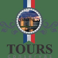 Tours Conservas